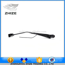 High quality Bus spare part Windshield Wipers for Yutong
