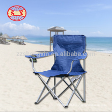 Factory price foldable steel chair
