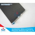 Система охлаждения A / C конденсатор для Prado Hot Sale