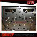 CUMMINS NT855 Cylinder Head 4915442