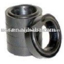Oilfield rubber Crown Vee High-Temp Packing