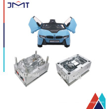 injection battery operated ride-on car mould