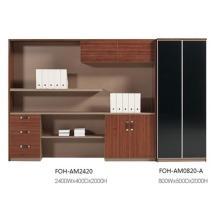 Foh Cabinet de fichiers en bois le plus populaire (FOH-AM0820-A)