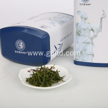 China Organic high mountain Anji white tea