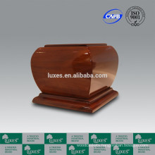 Wooden Urn Ault&Baby&Pet Urn For Ashes LUXES Hot Sale
