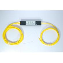 Single Window Fbt Coupler Fiber Optic Coupler G657A