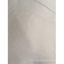 100% Polyester Günstig und fein bedruckt gebürstet Satin Stoff