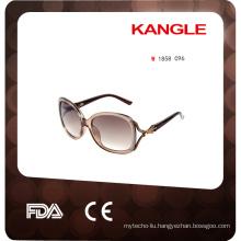 wholesale sunglasses,china sunglasses factory