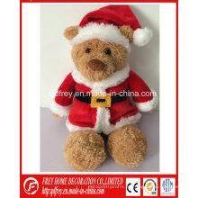 Juguete de regalo Ce Holiday Baby para Chrismtas