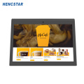 "10.1 ""Dual Display Digital Signage"