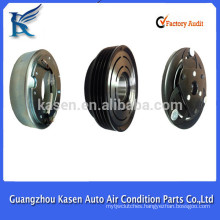 SS10 12V auto air conditioning magnetic clutch pulley for SUZUKI ACCORD2.0