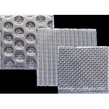 Stainless steel sintered filter mesh screen
