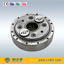 Réducteur de vitesse de transmission haute précision composé de la série Cort