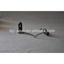 El mejor cable trenzado barato del cargador para el iphone 5