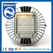 20000lm IP65 3 years warranty led flood light 200w
