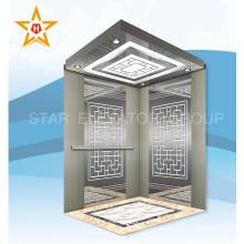 Good Quality Passenger Elevators in China