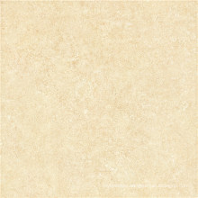 Promotion, Rustic/Porcelain Floor and Wall Tiles