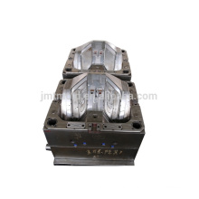 Complete In Specifications Customized For Vehicle Plastic Fog Lamp Mould