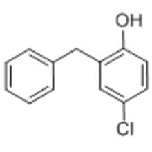 Clorofeno CAS 120-32-1