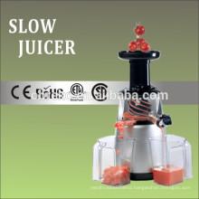 Popular DC Motor Baby Food Maker Slow Juicer