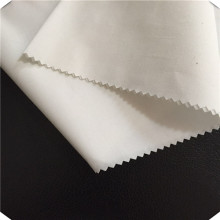 Cheap Soft Poplin Fabric In Bulk TC 80/20 133x72
