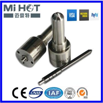 Bosch Fuel Nozzle Dlla150p1803 for Tuelda Parts