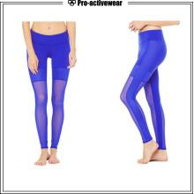 Mulheres Vestuário Esportes Fitness Yoga Pants
