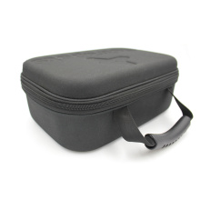 Equipamento de armazenamento multifuncional de alta qualidade design personalizado maleta de ferramentas de transporte de nylon