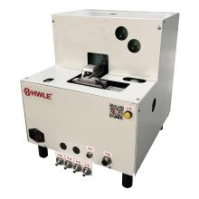 Hot sale precision Automatic Feeding Machine