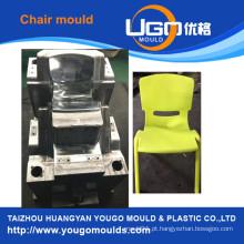 Moldagem por injeção plástica China de alta qualidade
