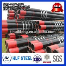 steel pipe trading companies in bangladesh