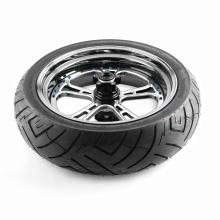18 inch  Custom Aluminum wheels for harley