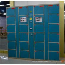 Hot Sale Electronic Locker