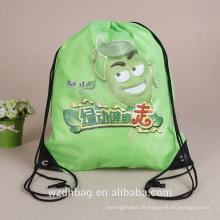 Beste Qualität Oxford-Gewebe-Taschen-Material vom chinesischen Lieferanten