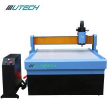 3D Router CNC 6090 Router CNC für Aluminium
