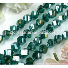 China Pujiang High Quality Crystal Beads in bulk