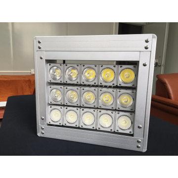 ETL RoHS TUV Ce Approved 150W LED Flood Light for Aquarium