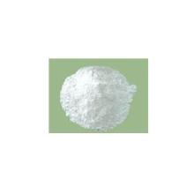 Sodium Naphthalene Sulphonate, Refine Naphthalene, Sodium Naphthalene Sulfonate Formaldehyde