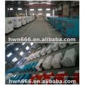 Jichai générateur de puissance de vente de 600Kva à 2750Kva (fabricant OEM)
