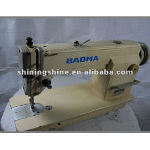 2013 hot sale used industrial sewing machine
