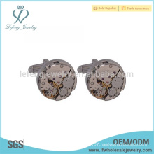 Fashion copper jewelry,cufflink,cufflink manufacturer