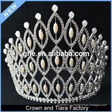 Корона корона электроника телевизор корона королевский стул жемчуг и алмаз тиары