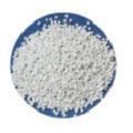Used for ABS flame retardant Antimony Trioxide Masterbatch