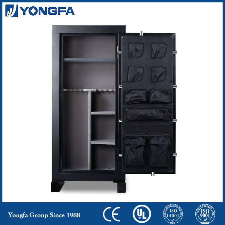 Fire Proof Gun Safe