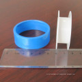 Fita de vedação de PTFE expandida / correias de PTFE