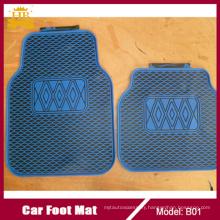 All Car Rubber Car Foot Mat Car Mat