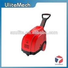 Shenzhen Ulitemech plastic prototype mechanical prototype