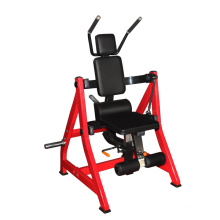 Fitness Equipment / Gym Equipment for Abdominal Crunch (HS-1037)