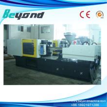 Dispositivo de moldeo por inyección de venta directa de fábrica