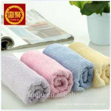 Лучшие продажи 40х60 полотенце для рук, дети полотенца для рук, маленькие полотенца для рук